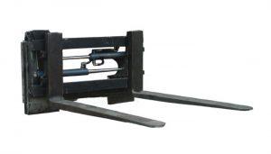 Hidraulikus Forkllit villás pozícionáló berendezés